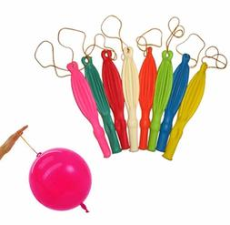 """12"""" LARGE PUNCH Balloons Party Bag Goody Fillers Goods Child"""