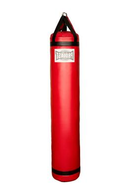 PROLAST UNFILLED Professional 6ft Muay Thai MMA Punching Kic