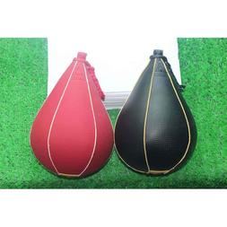 Everlast Everhide Speed Bag - Boxing Punching Replacement Bl