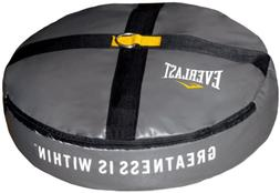 Heavy Bag Floor Anchor System Double End Boxing Punching MMA