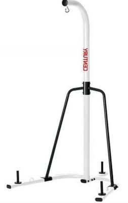 Century Heavy Bag Stand Boxing Kickboxing MMA Free Shipping!