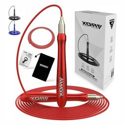 RDX Boxing Gloves MMA Punching Bag LEATHER Matte Black Sparr