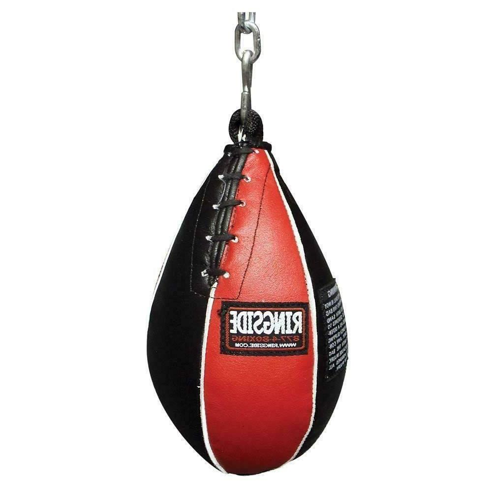 Ringside Boxing Maize Ball