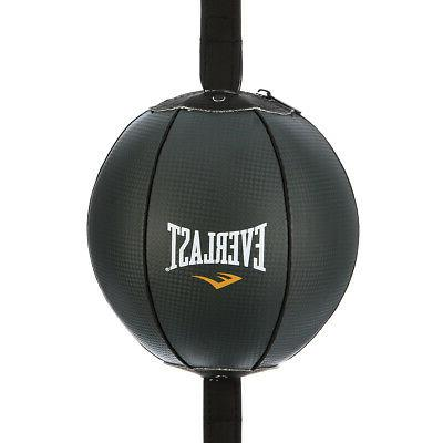Everlast Boxing Pro Double End