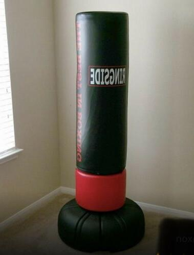 Ringside Elite Fitness Punching Bag