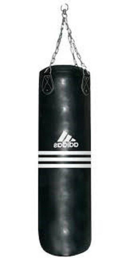gym punching bag artificial leather 6 feet