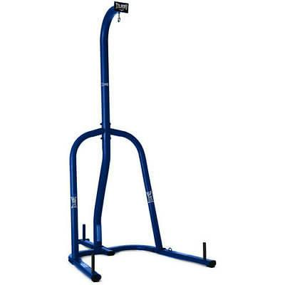 Heavy Bag Boxing Stand Everlast MMA Trainer