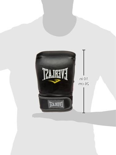 Everlast Martial Heavy Bag