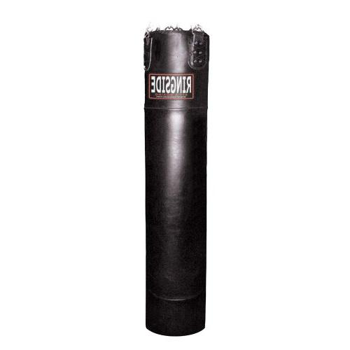 powerhide thai heavy bag