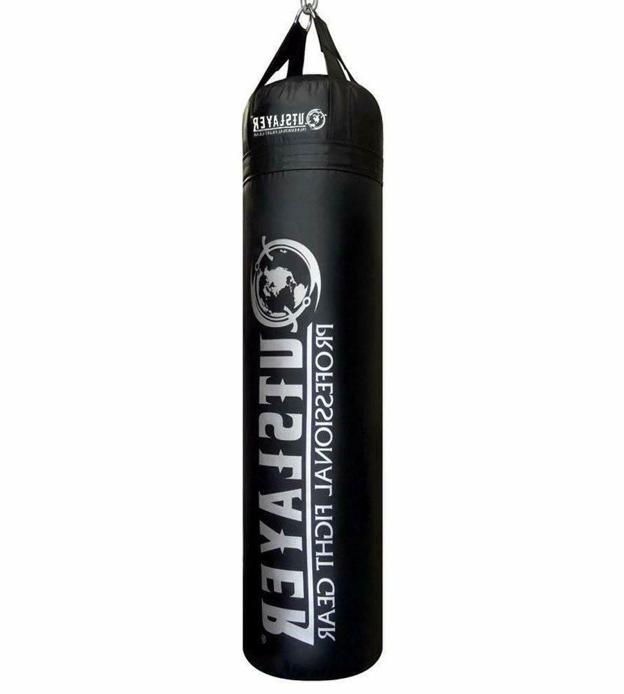 punching bag for boxing and mma 100