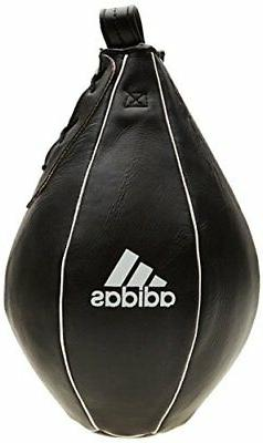 adidas Punching Speed Ball 100% Cow  Leather