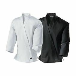 Century Martial Arts Middleweight Student Karate Jacket