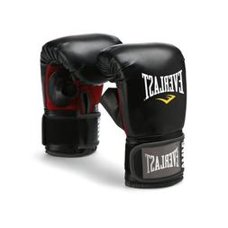 mixed martial arts heavy bag