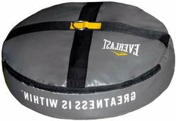 New Everlast Double End Heavy Punching Boxing Bag Anchor Fit