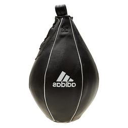 Adidas Precision Leather Boxing Speed Bag in Various Sizes