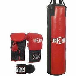 ringside 50 speed bags lb adult boxing