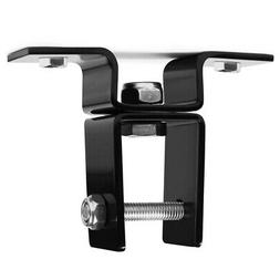 Wood Beam Heavy Bag Hanger for Mount Punching Bag - With 360
